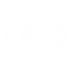 Ingredients Graphic icon